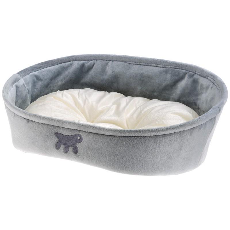 Ferplast Laska легло за котки и кучета