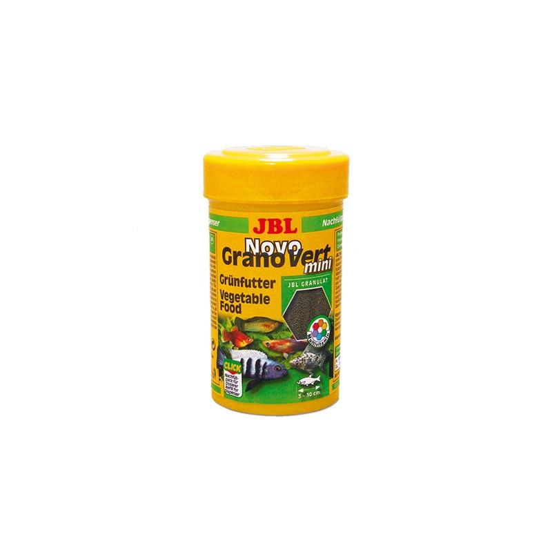 JBL NovoGranoVert mini Храна за малки...