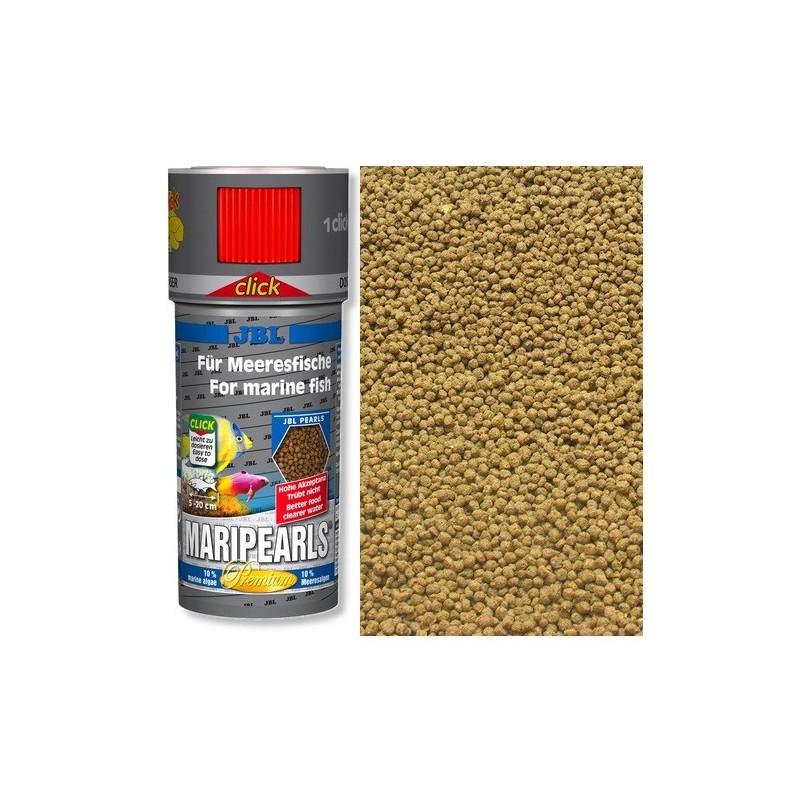 JBL MariPearls – Професионална храна...