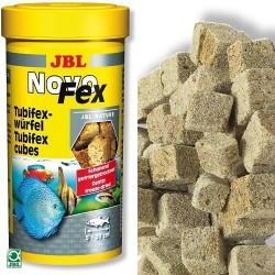 JBL NovoFex Вакуумирана и...