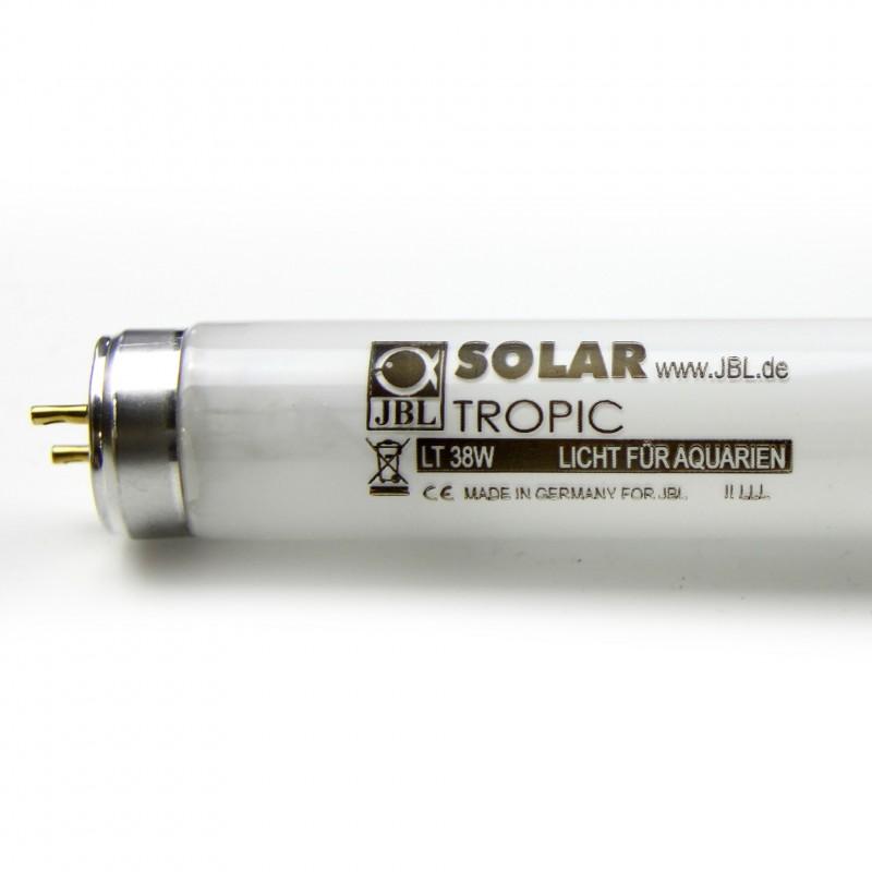 JBL Solar Tropic ultra T8 – пура за...