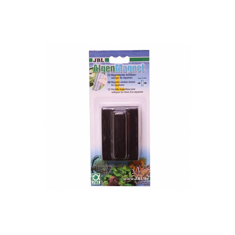 JBL Algae magnet L - магнитна гъба за...