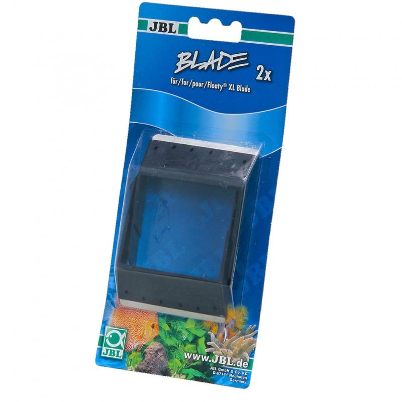 JBL Blade 2x (Floaty L/XL) - резервни...