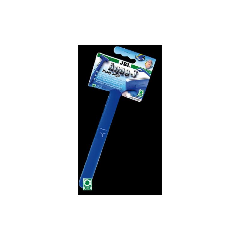 JBL Aqua-T Handy - Шпатула за...