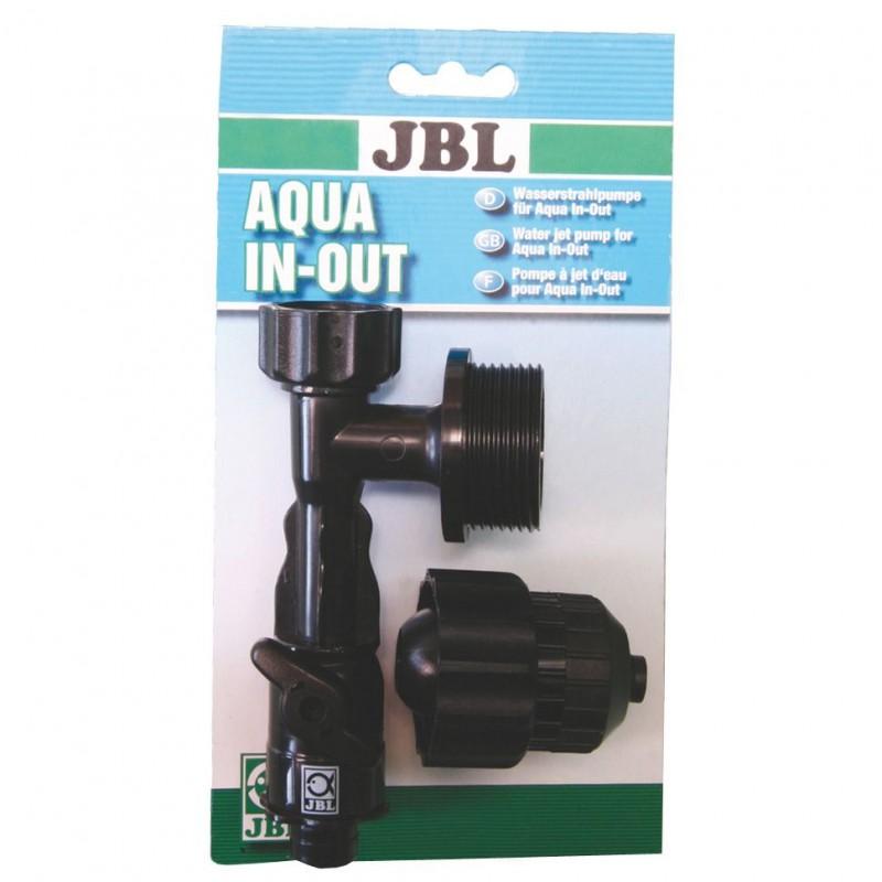 JBL AQUA IN-OUT аксесоар за свързване...