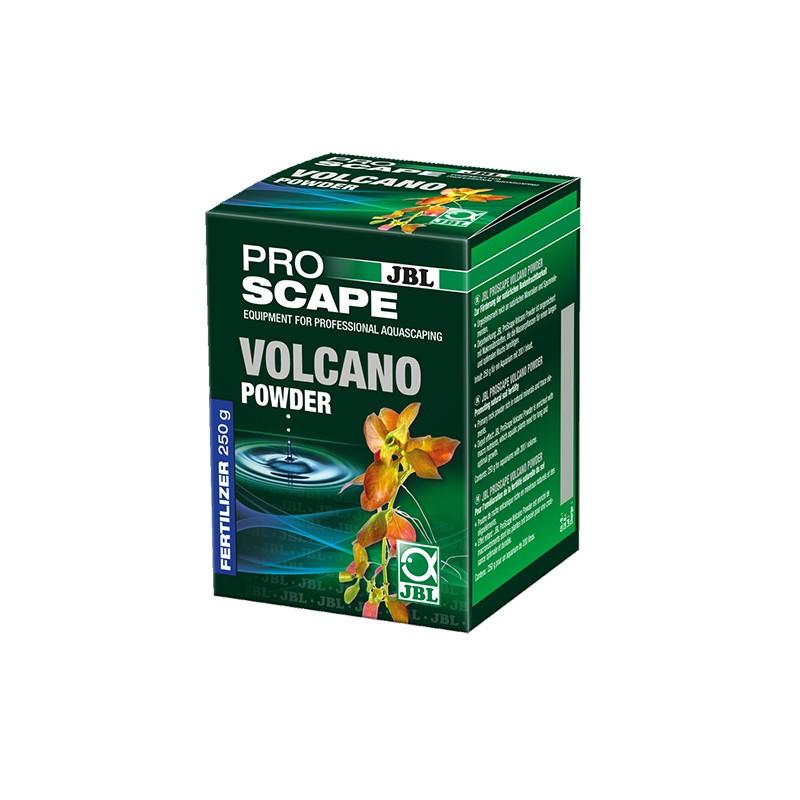 JBL ProScape Volcano Powder 250g -...