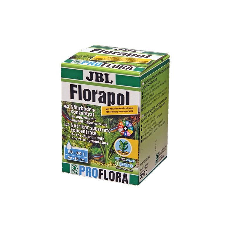 JBL Florapol – Концентриран...