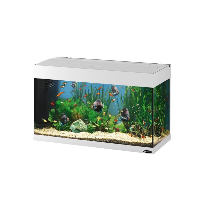 Оборудван аквариум DUBAI 80 – 125...