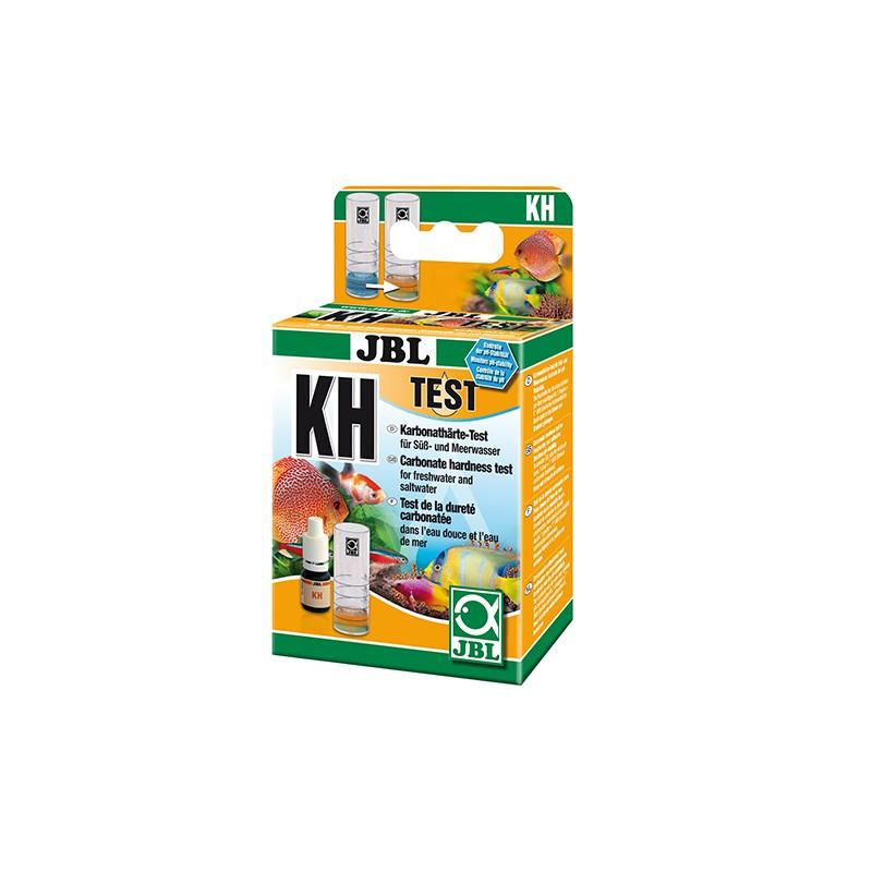 JBL KH Test-Set - Тест за измерване...