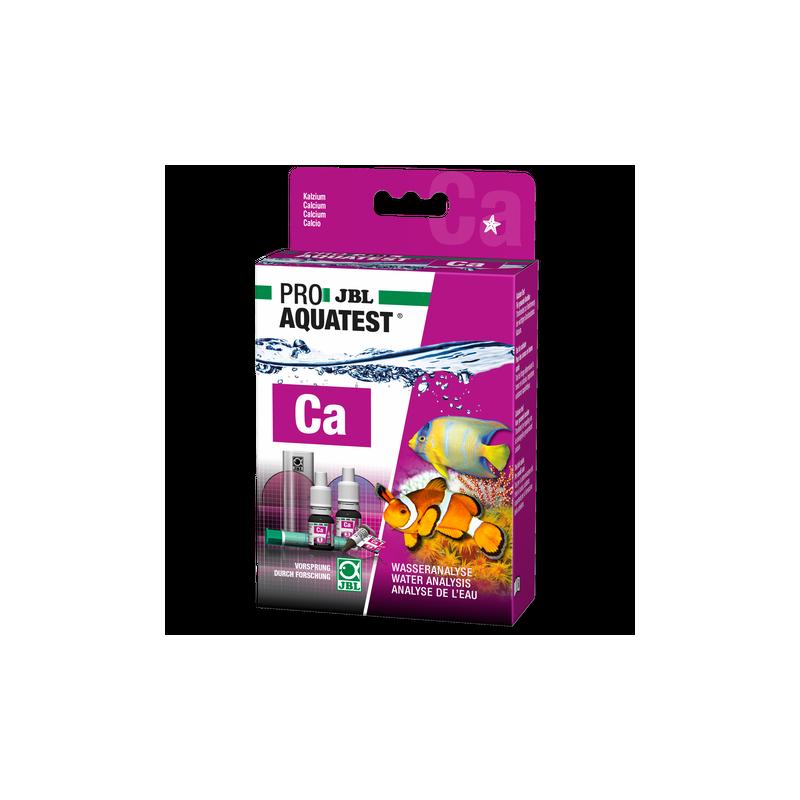 JBL Calcium Test-Set Ca – тест за...