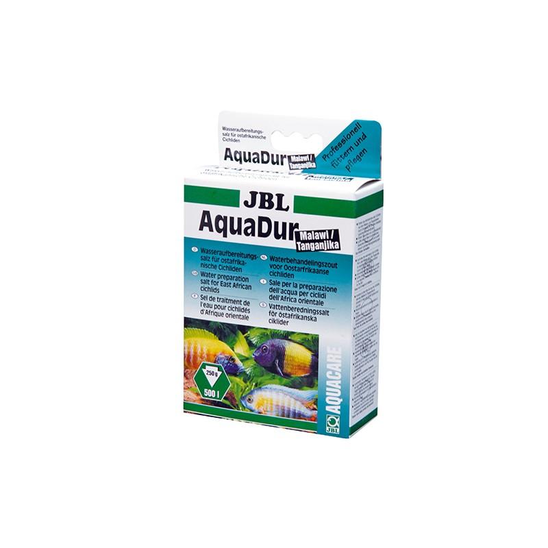 JBL Aqua Dur Malawi/Tanganjika -...