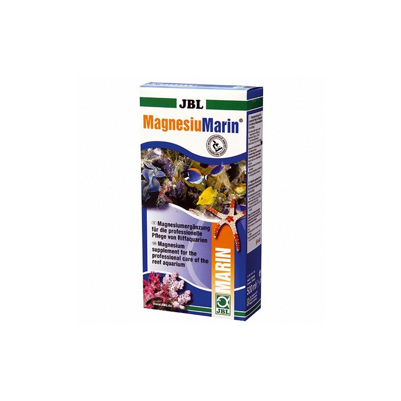JBL MagnesiuMarin - добавка Mg за...