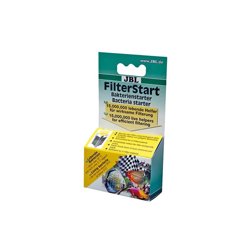 BL FilterStart 10мл - Бактериален...