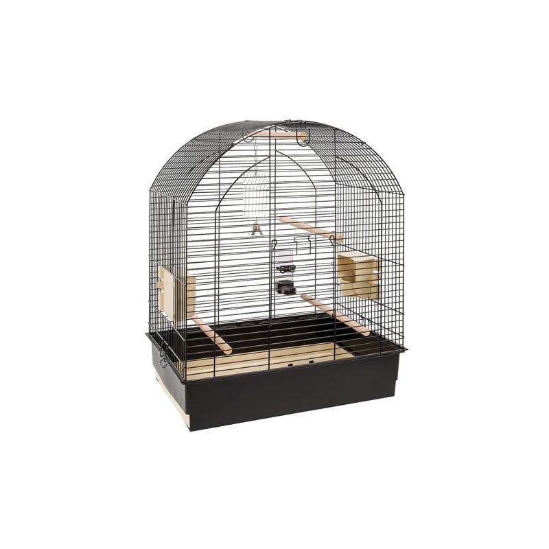 Greta – клетка за птици, специално за...