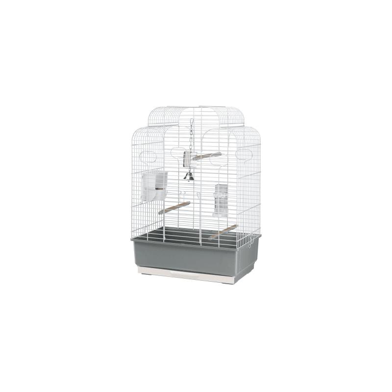 Gala - клетка за птици, подходяща за...