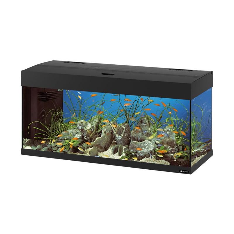 Оборудван аквариум DUBAI 100 –...