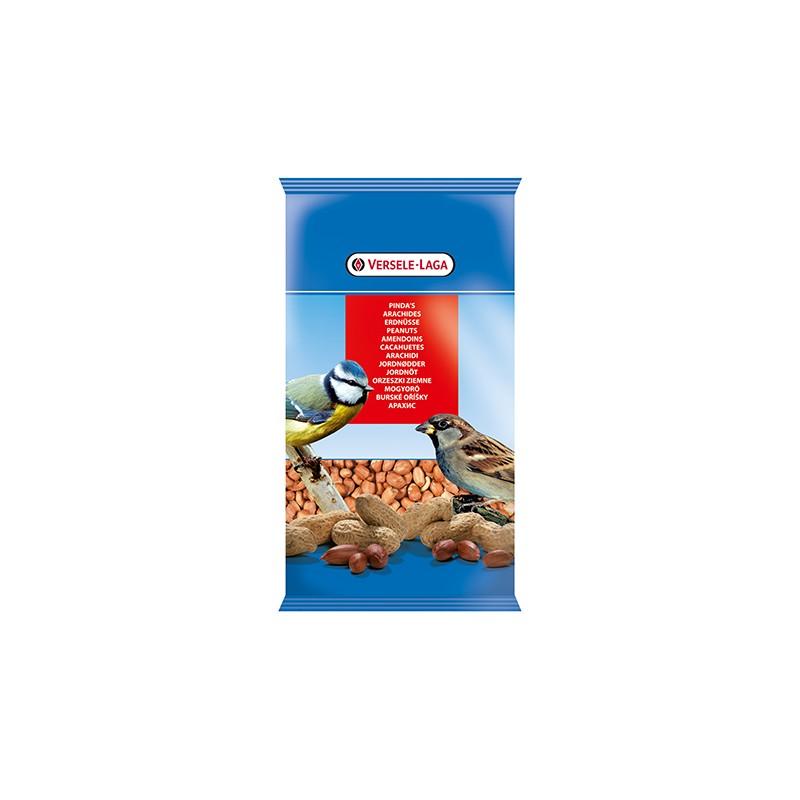 Pea nuts in shell 1,4кг - фъстъци с...