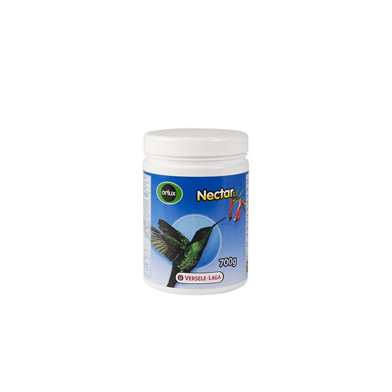 Nectar 700гр - пълноценна храна за...