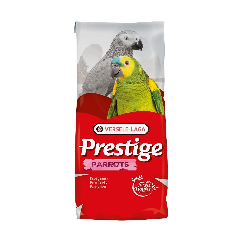 Germination Seeds Parrots 20кг -...