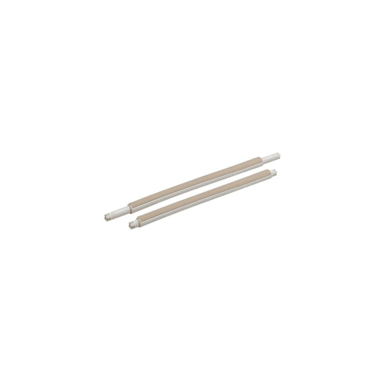 Comfort - пръчка за кацане - два размера