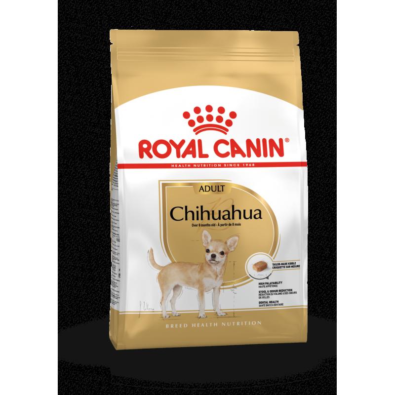 Royal Canin гранули - за кучета в...