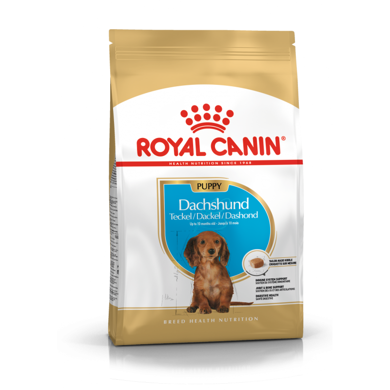 Royal Canin гранули - за подрастващи...