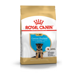 Royal Canin гранули -...