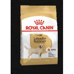 Royal Canin гранули - за...