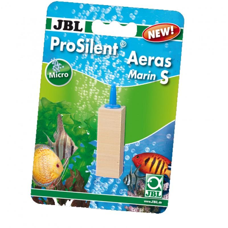 JBL Дървен разпръсквател за въздух -...