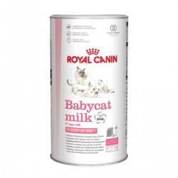 Royal Canin - заместваща...