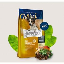 Суха храна за кучета Happy...