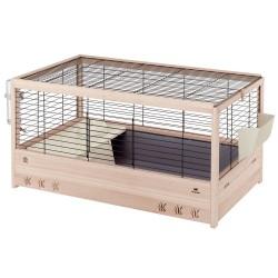 клетка за зайчета Ferplast...
