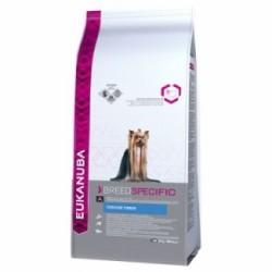 Храна за кучета Eukanuba от...