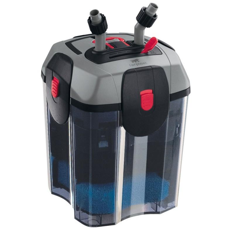 Външен филтър за аквариум -...
