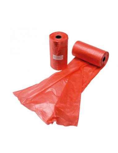 Хигиенни торбичкчи – 2ролки х 20торбички