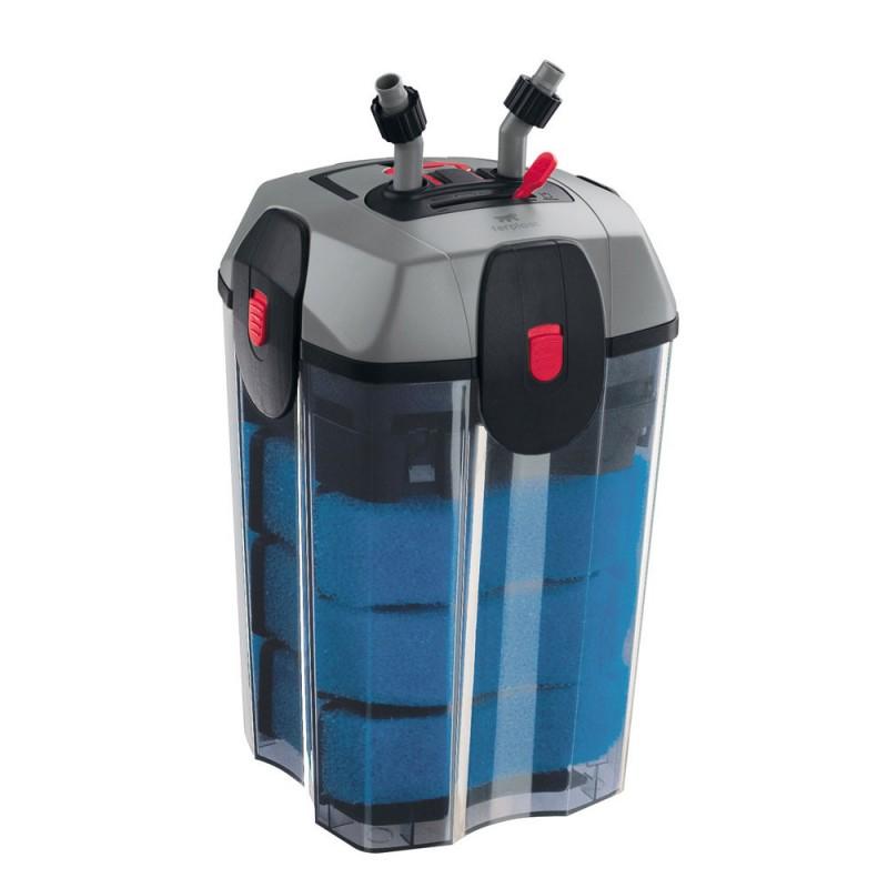 Външен филтър за аквариум- BLUEXTREME...