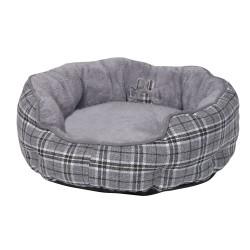 Легло за куче Kapu – Ø 50 x...