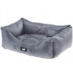 Легло за куче – Ferplast...