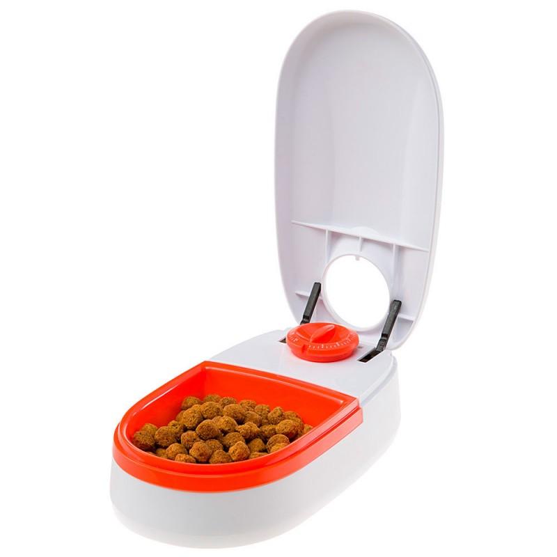 Автоматична купа за храна – cometa...