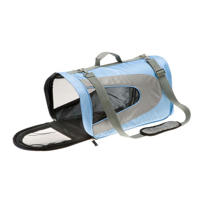 Транспортна чанта за куче или коте –...