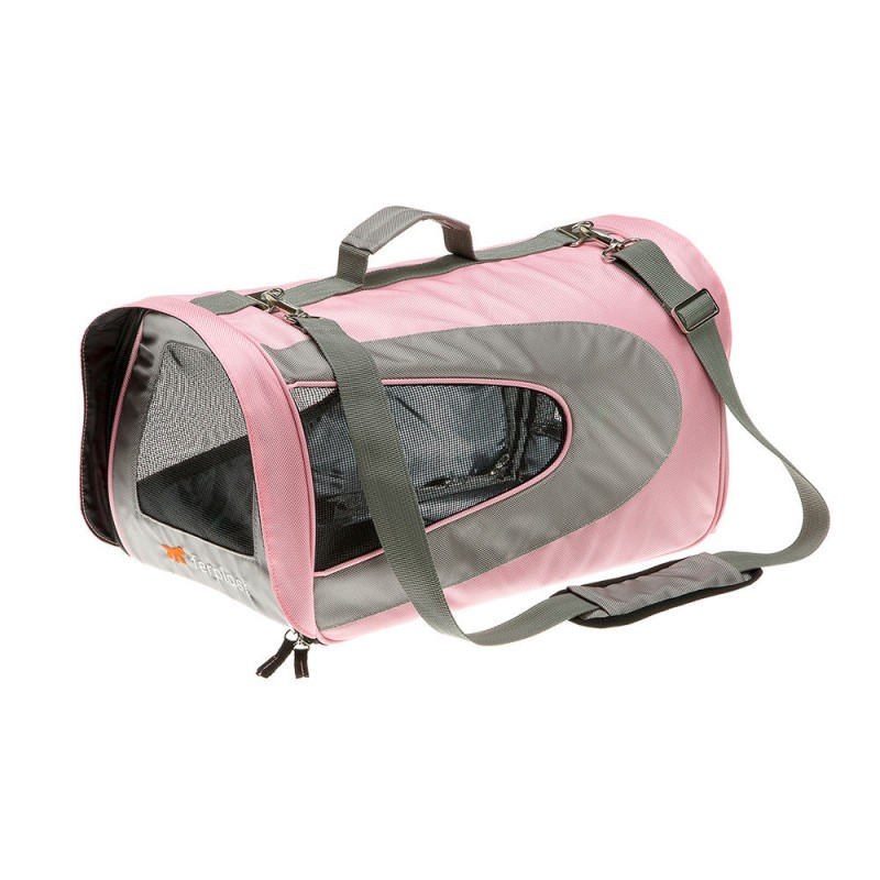 транспортна чанта – beauty – малка