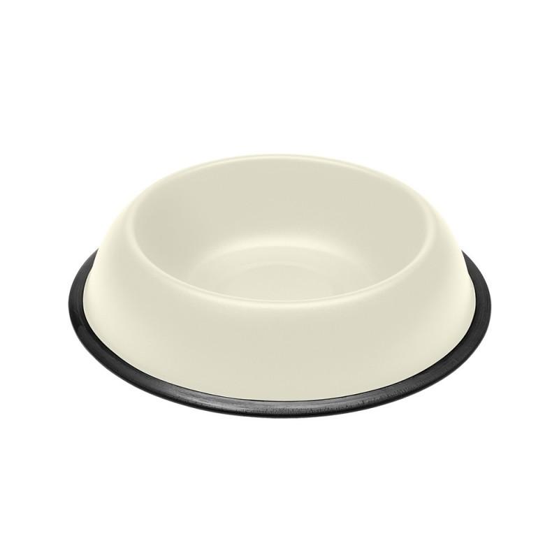 купа за храна и вода – бяла – mira –...