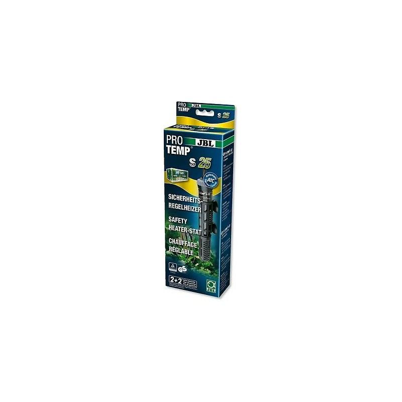 JBL Pro Temp – Нагревател със защитна...
