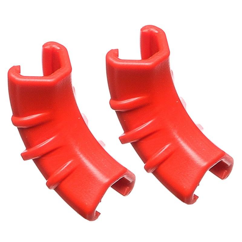 Glam connector – 2бр. конектори за...