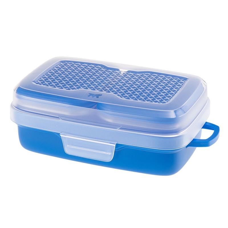 Risto комплект за пренасяне на храна...