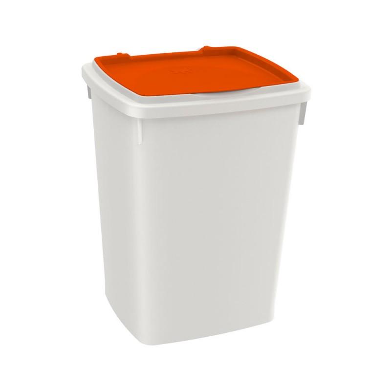 Feedy контейнер за съхранение на...