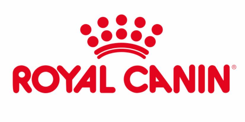 """Royal Canin"""